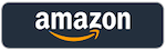 Buy at Amazon.com